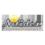 nitidez_thumbnail