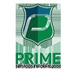 prime_thumbnail